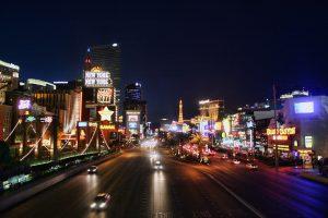 Las_Vegas_Boulevard_Road_(7314948198)