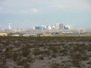 Las_Vegas_desert_city