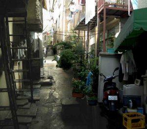 TokyoMumbaiCollageForefront_600_528_80