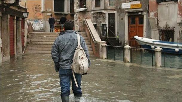 Venice_1 2