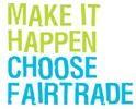 fairtrade2