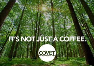 coffeecupevent