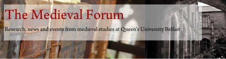 Medieval Forum