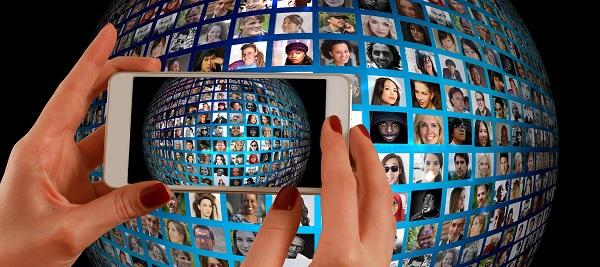 smartphone-1445489_1920