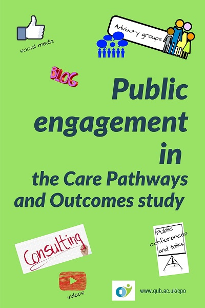 Public engagement in research.resized