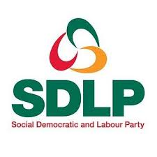 Political mind fields to boldly go where no blog has gone before but the dup always assumed the sdlp could sufficiently dent sinn fein and the dup could also fend off any threat from other unionist parties to hold the top fandeluxe Image collections