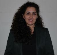 Sabrina Cipullo200Remediate meeting November 2015 056