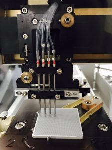 Chip system2